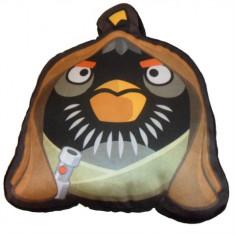 Perna Angry Birds OBI