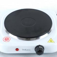 PLITA ELECTRICA 1500 W DK-2101