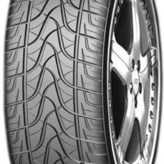 Anvelopa AUTOGRIP 235/65R17 108V GRIP790 XL MS - Anvelope vara