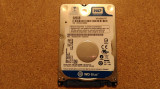 Hard-disk / HDD  WESTERN DIGITAL 320GB WD3200LPVT Defect - Nu comunica, 300-499 GB, SATA, Western Digital
