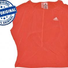 Maieu dama Adidas Tenis + Bustiera Adidas - maiou original tenis