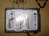 Hard disk 2,5 FUJITSU 250g sata MHY2250BH - DEFECT, 200-299 GB, 5400, SATA2