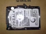 Hard disk 2,5 Hitachi 320g sata ZSK320-320 - DEFECT, 200-499 GB, 5400, SATA2