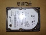 Hard disk 2,5 Seagate 160g sata Momentus 5400.3 - DEFECT, 100-199 GB, SATA2