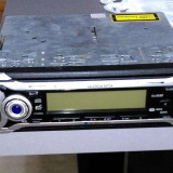 MP3 Auto Blaupunkt