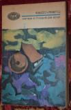 BPT 103- Mihail Sadoveanu - Venea o moara pe Siret, Alta editura, 1969