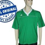 Tricou barbat Adidas Stabil - tricou original
