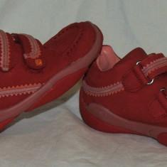 Pantofi copii ELEFANTEN - nr 28, Culoare: Din imagine, Marime: Alta, Piele naturala