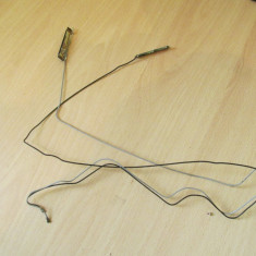 Antene wireless Lenovo ThinkPad T43 Produs functional poze reale