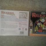 Religious Clipart Vol II - PC Soft (GameLand )