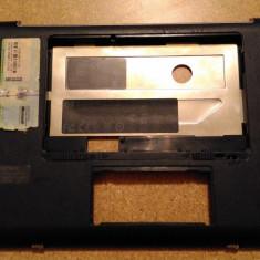 Bottom case COMPAQ MINI 701ES - Carcasa laptop