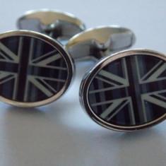 Butoni United Kingdom -122