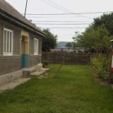 Casa in Pufesti - Vrancea - Casa de vanzare, 50 mp, Numar camere: 2, Suprafata teren: 4400