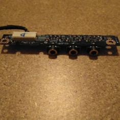 Modul audio HP PAVILION DV7