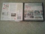 My first amazing science explorer - PC CD-ROM  (GameLand )