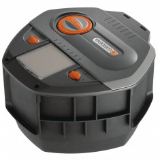 Aspersor Aquacontur Automatic pentru suprafete mari 1559 - Sistem de irigat