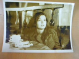 Irina Gardescu Castelul condamnatilor 1970 Mihai Iacob foto Romaniafilm