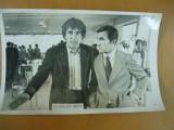 Toma Caragiu Gh. Dinica Nu filmam sa ne amuzam Iulian Mihu 1975 foto Romaniafilm