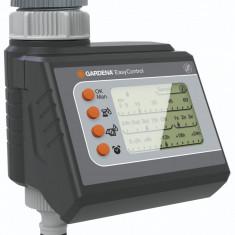 Programator udat EasyControl 1881 - Sistem de irigat