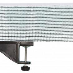 Fileu tenis de masa Friend include geanta - Ping pong