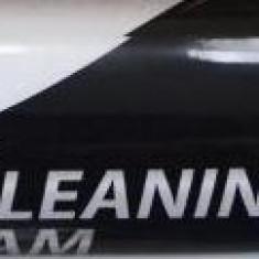 Spuma de curatare tenis de masa si paleta 100ml - Ping pong