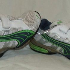 Adidasi copii PUMA - nr 24, Culoare: Din imagine, Baieti