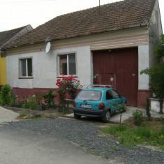 Casa de vanzare in Belotint, 250 mp, Numar camere: 3, Suprafata teren: 1260
