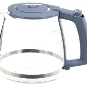 Rezerva cana pentru cafetierele Bosch TKA3A011-ORIGINALA