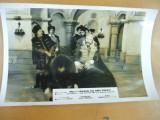 Victor Rebengiuc Buzduganul cu 3 peceti Constantin Vaeni 1977 foto Romaniafilm, Bucuresti, Necirculata, Fotografie