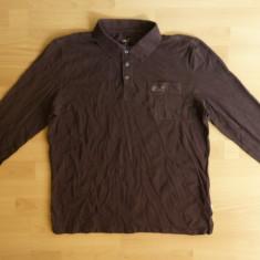 Bluza Jack Wolfskin Regular Fit Organic; marime XL, vezi dimensiuni exacte - Bluza barbati, Culoare: Din imagine