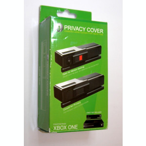 Privacy Cover XBOX One(1485)
