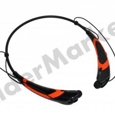 Casti sport Bluetooth Vitality HB-760, Casti In Ear