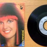 Aneka - Little lady (1981, Hansa) Disc vinil single 7