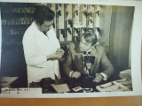 Octavian Cotescu Cercul magic 1978 David Reu foto Romaniafilm