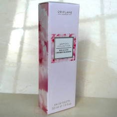 Apă de toaletă Women's Collection - Delicate Cherry Blossom (Oriflame) - Parfum femeie Oriflame, 50 ml