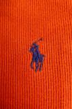 Bluza Polo by Ralph Lauren; marime M,vezi dimensiuni exacte; impecabila, ca noua