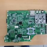 Placa de baza defecta Fujitsu Siemens Li3910 - A109 - Placa de baza laptop
