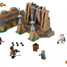 Legoâ® Star Wars Batalia De La Castelul Lui Maz 75139 - LEGO Star Wars