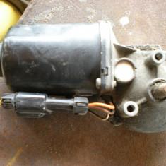 Motoras stergator spate opel astra -F-, ASTRA F (56_, 57_) - [1991 - 1998]