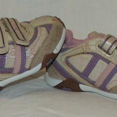 Adidasi copii GEOX - nr 23, Culoare: Din imagine, Baieti