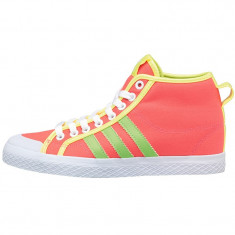 Adidasi originali Adidas Originals Womens Honey - Marimea 39 si 1/3 - Tenisi dama Vans, Culoare: Din imagine, Marime: 39 1/3