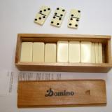 Domino 28 piese