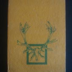 STEFAN IVANESCU - PADUREA, VANATOAREA SI TURISMUL - Carti Agronomie