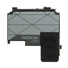 Antena cu sonerie si casca Nokia 7500 Prism originala swap