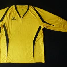 Bluza portar fotbal Erima; marime XL, vezi dimensiuni exacte - Poarta Fotbal