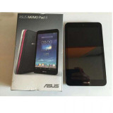 Tableta ASUS MeMO Pad ME180A-1B008A, Quad-Core RK101 1.60GHz, 8, 16GB, Wi-Fi