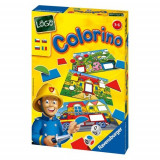 Joc Colorino