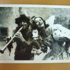 Jean Constantin Nemuritorii 1974 Sergiu Nicolaescu foto Romaniafilm
