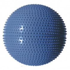 Minge masaj 65 cm - Minge Fitness