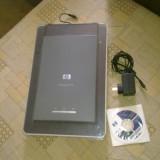 Scanner HP Scanjet 3770